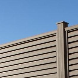 Stavební ploty